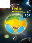 Essence of Vedic Knowledge