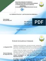 PRESENTACION POLICIOLOGIA(2)