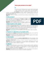 Acciones para promover las salud.docx