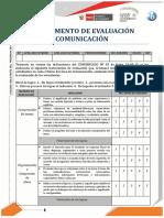 RÚBRICAS COMUNICACIÓN.pdf