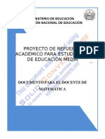 actividadesderefuerzoparamatematica-121022173023-phpapp01