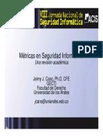 07-MetricasSeguridadInformaticaUnaRevisionAcademica.pdf