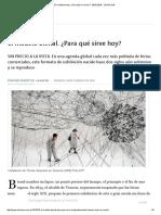 La nación - El modelo bienal. ¿Para qué sirve hoy_ - 28.02.pdf
