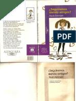 seguiremossiendoamigos-maxy.pdf