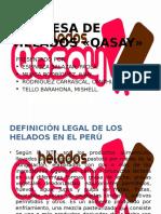 QASAY-HELADOS