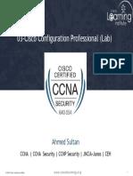 03-ciscoconfigurationprofessional-141023223949-conversion-gate02.ppt