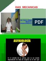 6)Asfixias Mecanicas (1)