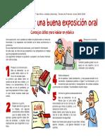 como_hacer_una_bunea_exposicion_oral.pdf