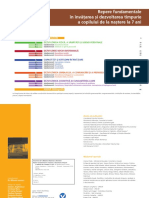 ORDIN 3851_2010_ANEXA_RFIDT.pdf