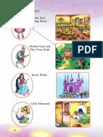 suport-didactic-clasa--limba-engleza.pdf