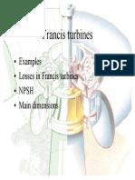 6 - Francis Turbine.pdf