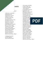 CANTECUL DINOZAURILOR.docx