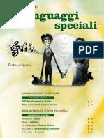 3_t_testi_teatrali1.pdf