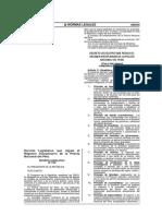 Dl.1150-Ley Reg Disciplin Pnp.pdf.PDF
