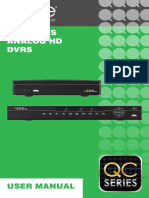 QC Analog HD DVR Manual v1-2_web