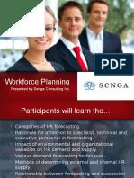 workforceplanningworkshopparticpantversion-12621283618035-phpapp02