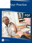 rcgp_iyp_full_booklet_web_version.pdf