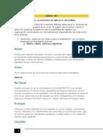 CALDERON_K_M02.doc..docx