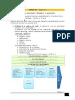 Calderon_K_M04.doc..doc