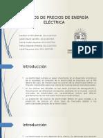 Modelos de precios de electricidad.pptx