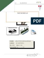 Investigacion Memorias (1)