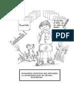 paco-el-chato[1].pdf