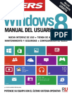 windows8manualdeusuario-140418114934-phpapp01.pdf