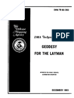 Geodesy_for_the_layman.pdf