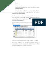 Categorización y Creación de Redes Conceptuales (1)