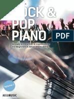 Rock-Pop-Piano-preview.pdf