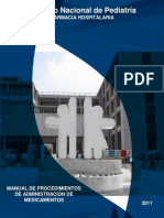 MEDICAMENTOSA PEDIATRIA (3).pdf