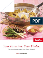 International_recipes_brochure.pdf