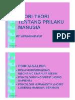 2.-Teori-Manusia.pdf