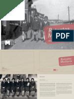 Historia Da Escolaridade Fotos