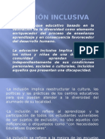 educacininclusiva-100813215711-phpapp01