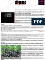 PDF Intelligence Operations 1