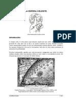 01 La esfera celeste.pdf