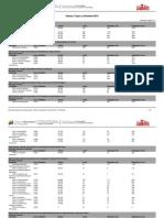 DEMANDA OPSU.pdf