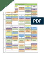Solemnes y Examenes 2-2016 Vf28-07 (Coc)
