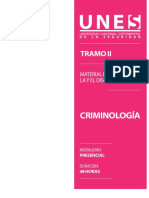 Material Criminologia Dig
