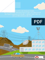 Evaluación-de-Radiaciones-No-Ionizantes-producidas-por-los-Servicios-de-Telecomunicaciones.compressed.pdf