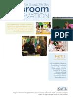 CASTL_practioner_Part1_single.pdf