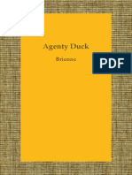 agenty_duck_100_latest.pdf