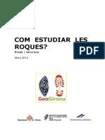 GeoGirona-EinesiRecursos-Comestudiarlesroques_