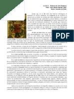 03[1]. Libro de Kells arte.pdf