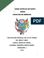 TERMINAR YA.doc