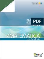SER_Matematica_Bachillerato.pdf