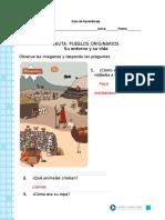Guia de Historia Pueblos Originarios