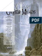 Other Minds Magazine Issue #16