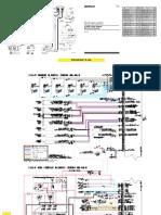 Plano electrico motor 3126E (1).pdf